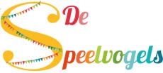 De Speelvogels Logo