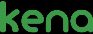 Kena Logo